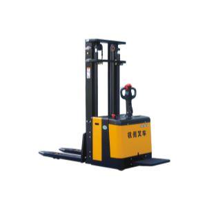 H系列1-1.6吨电动堆垛车