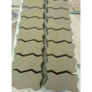 滦县水泥砖