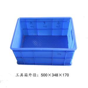 工具箱五金配件箱零件箱货架箱水箱养殖箱储物箱整理箱加厚箱汽车配件箱零件盒鱼箱配件盒酒盒酒箱