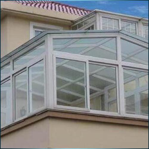 唐山塑钢窗