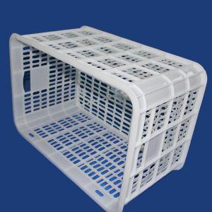 2.3斤白箱外径:540X360X290内径505X328X275