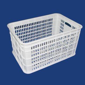 3.0斤白箱外径:540X360X290内径505X328X275