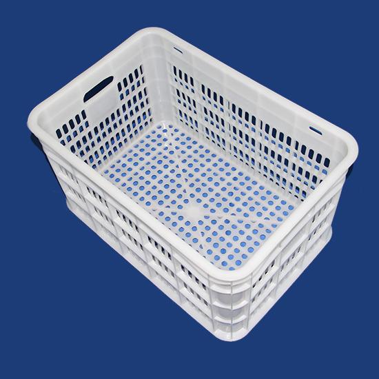 3.2斤白箱外径:540X360X290内径505X328X275