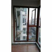 郑州门窗系统|河南门窗系统|河南断桥铝门窗