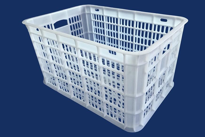 周转箱.塑料周转箱.塑料筐.塑料箱.包装周转筐.运输周转箱.工具箱.配件箱