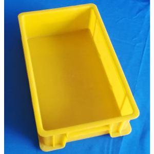 工具箱、配件箱、零件盒、货架箱、整理箱、陈列箱