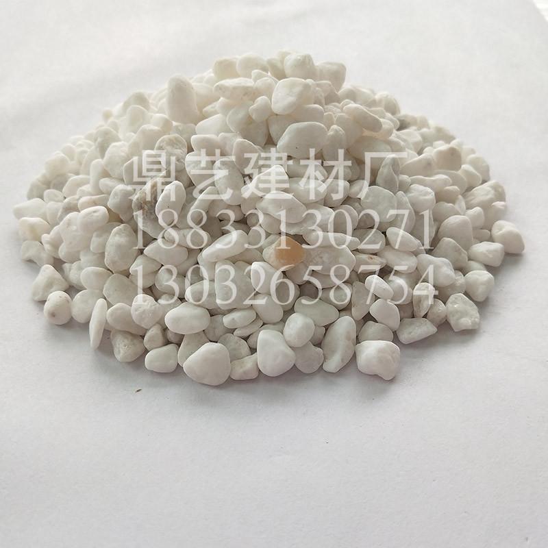 鹅卵石3-6|鹅卵石价格|机制鹅卵石|鹅卵石厂家