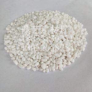 鹅卵石6-10|鹅卵石厂家|鹅卵石厂|河北鹅卵石