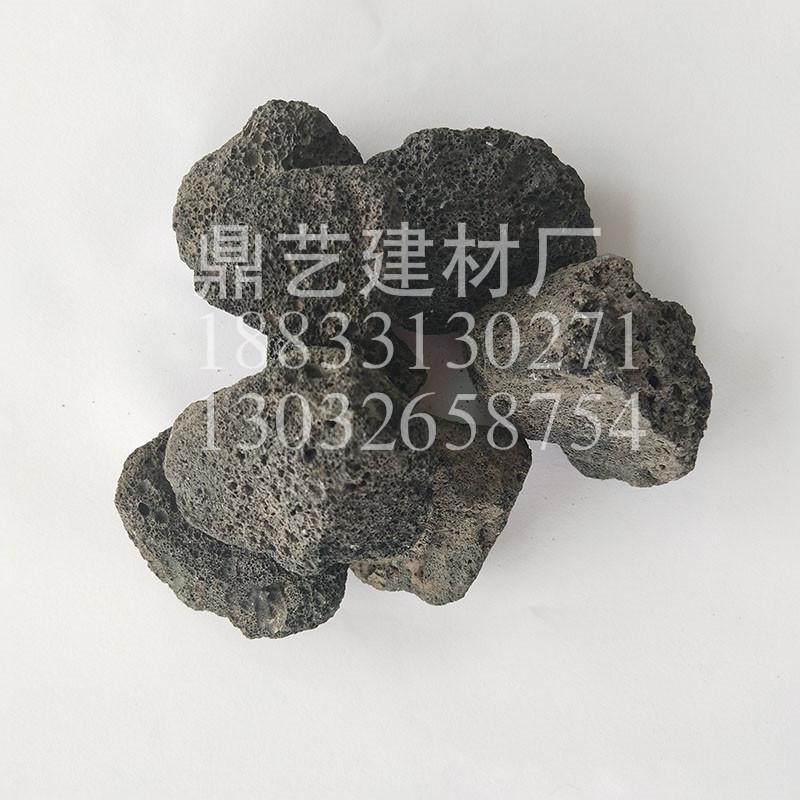 火山石3-5|火山石价格|火山石批发|火山石供应商