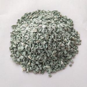 绿沸石3-6