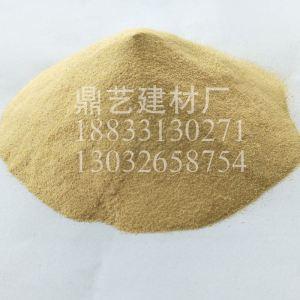 菊花黄80-120