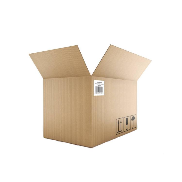 河北纸箱价格
