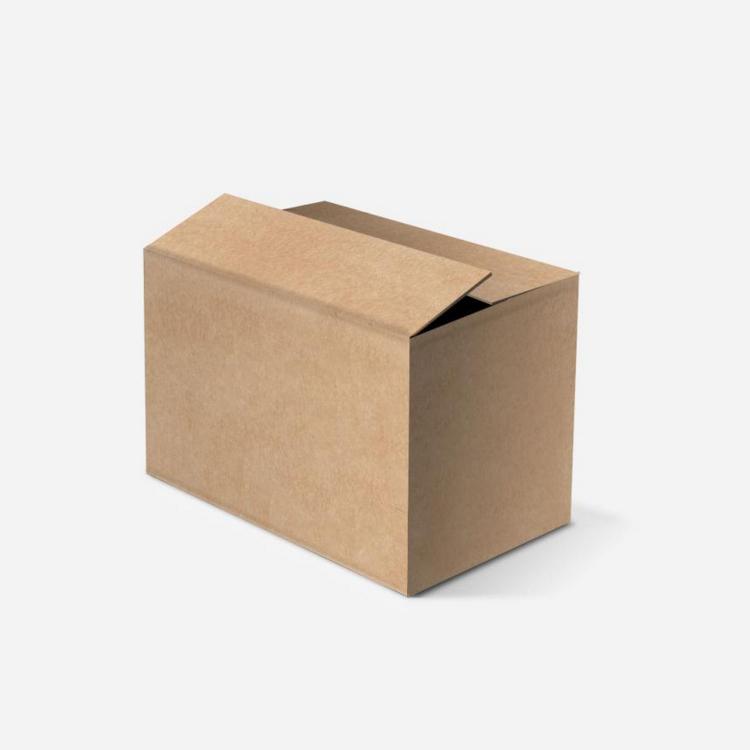 石家庄纸箱价格