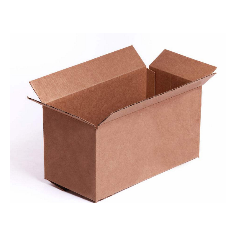 石家庄纸箱批发厂家