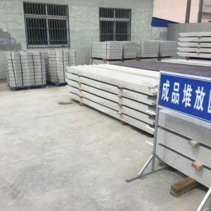 天津水泥制品
