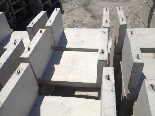 电力水泥制品