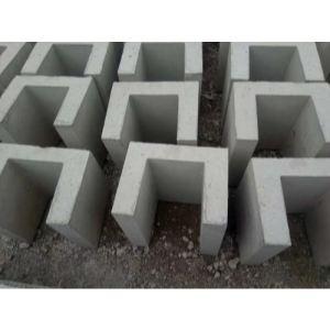 天津市政水泥制品
