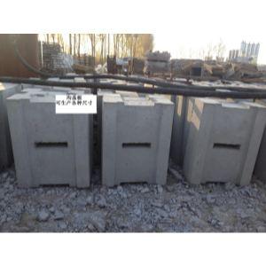 北京市政水泥制品