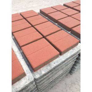 唐山透水砖