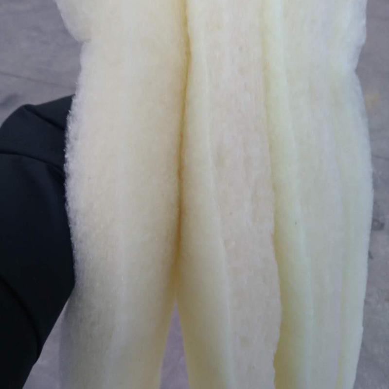 高档服装羊绒棉