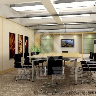 富士康--影音室