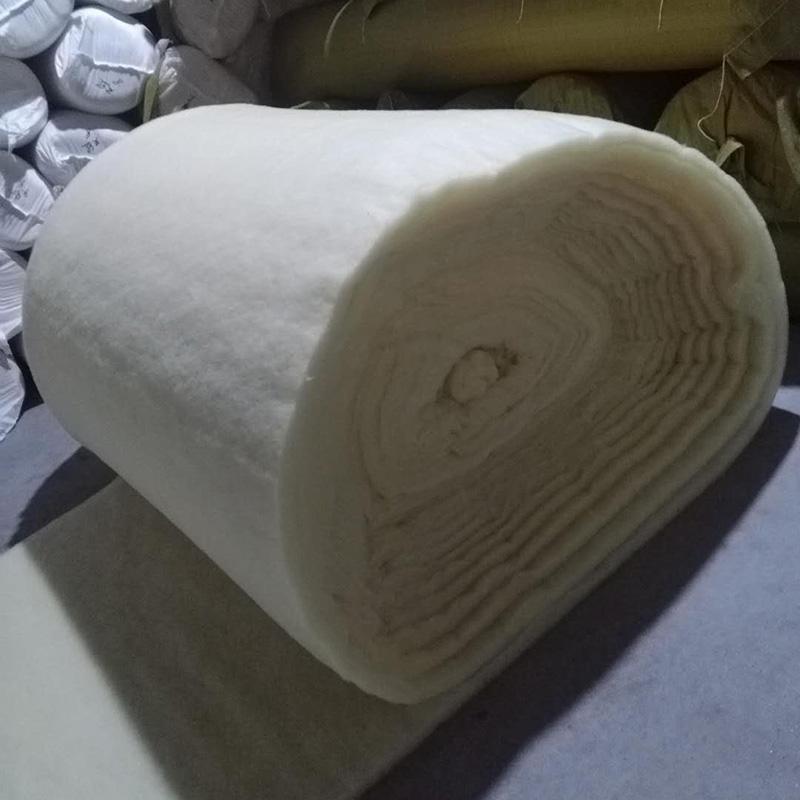 多功能羊绒棉