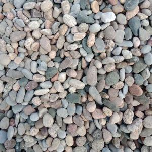 天然鹅卵石