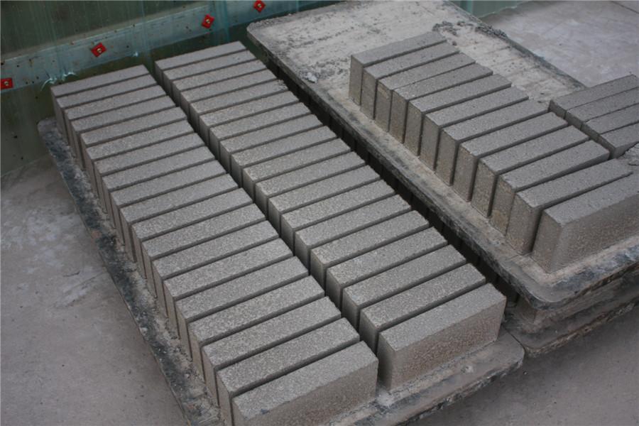 秦皇岛标砖