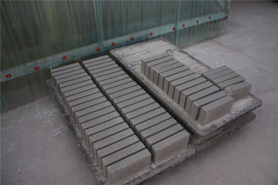 唐山标砖厂家