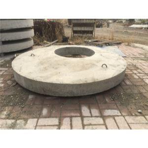 天津水泥盖板