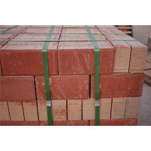 秦皇岛面包砖