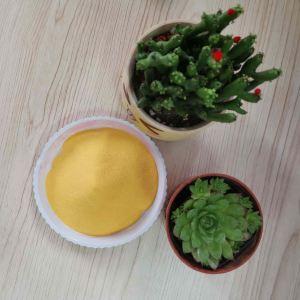 大黄染色彩砂 烧结彩砂 量大从优
