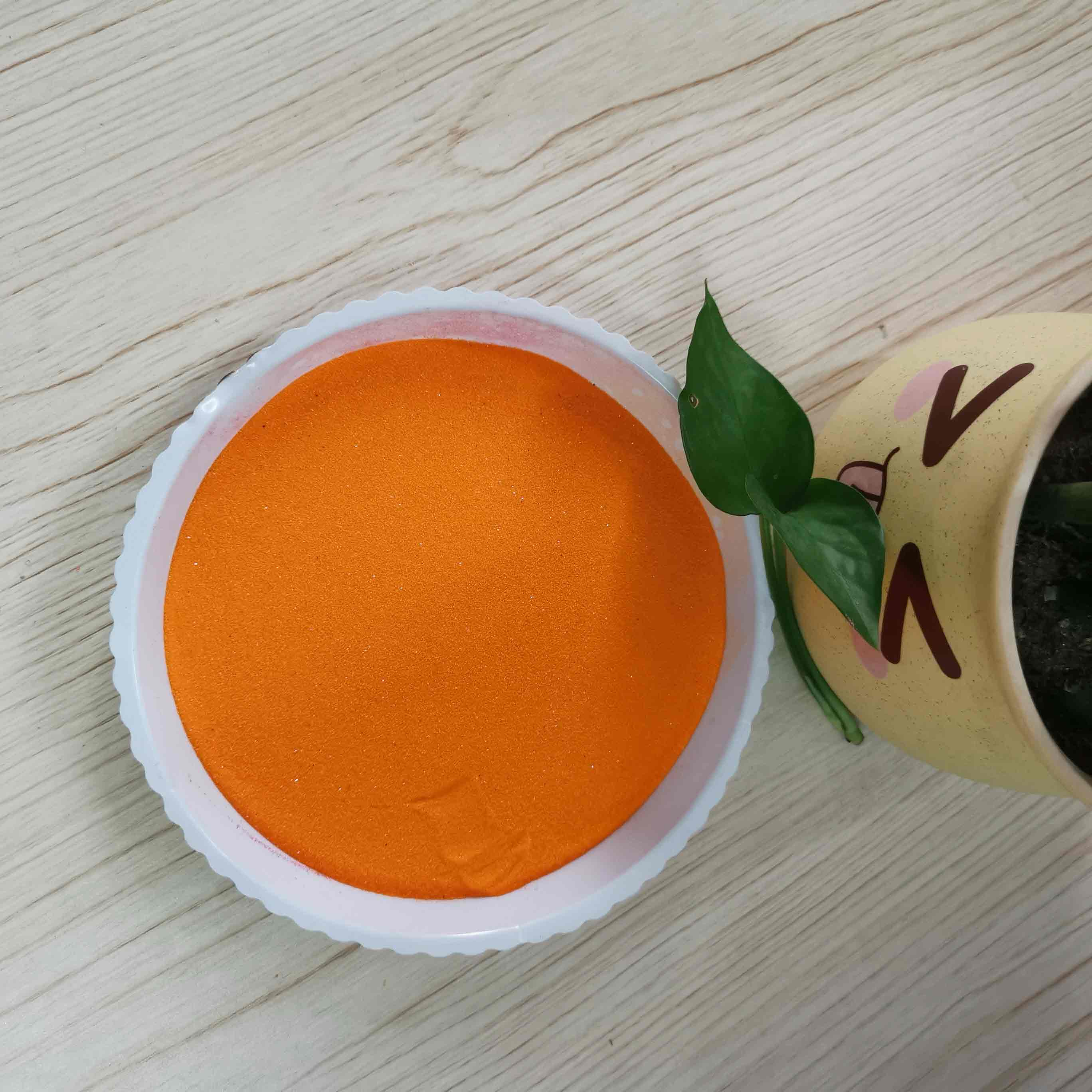 染色彩砂 量大从优 厂家直接发货 保证质量与发货速度