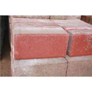 唐山透水砖厂家