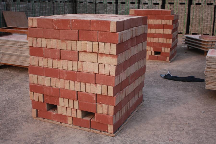 天津面包砖厂家