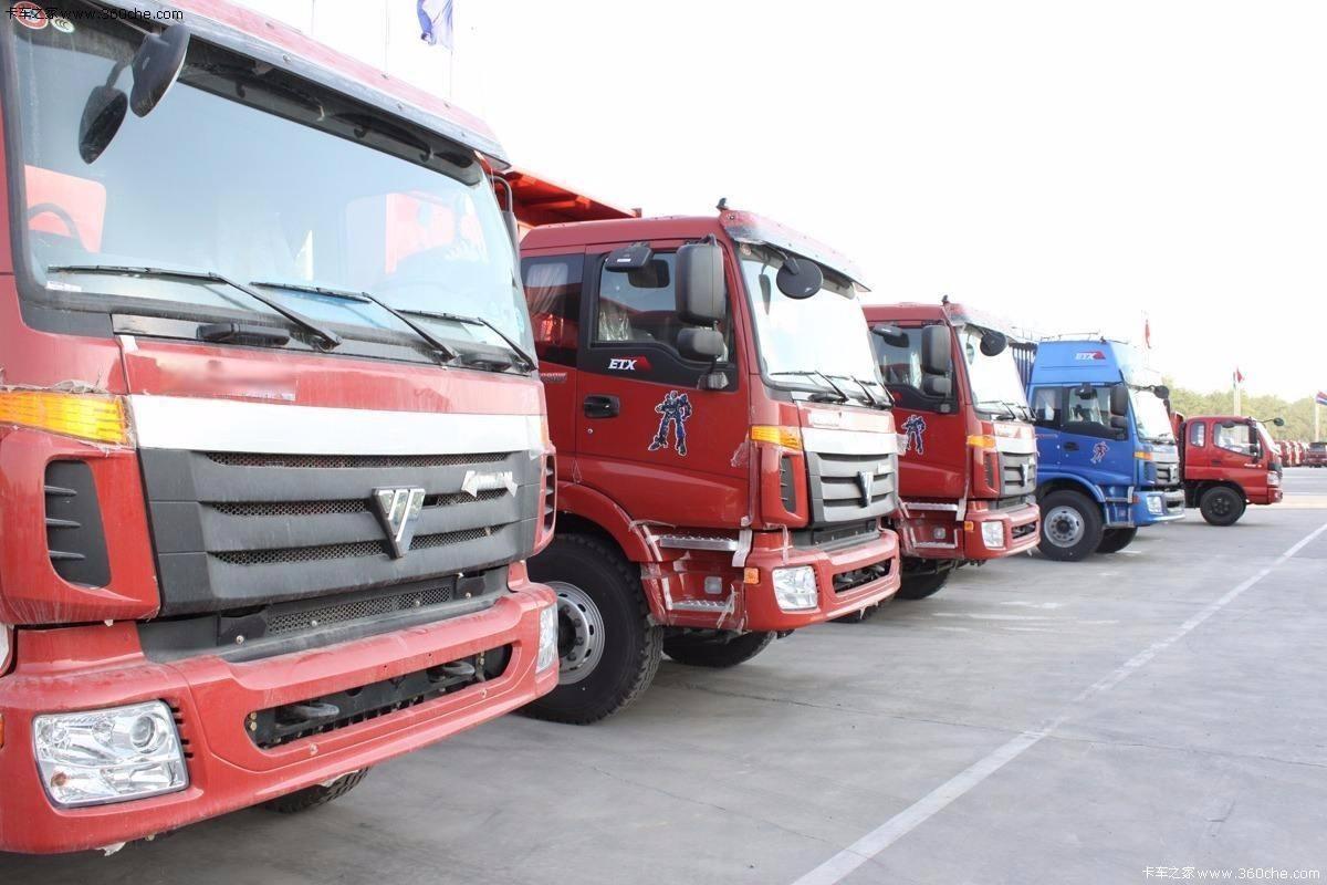 宁波大件运输服务
