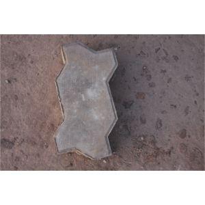 秦皇岛码头砖