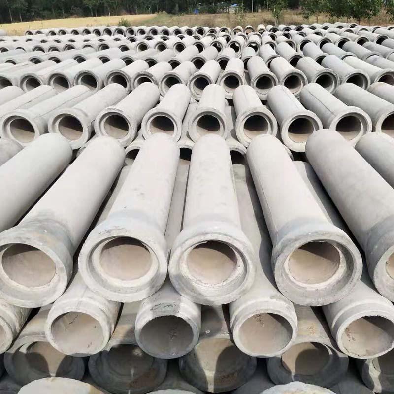 郑州水泥管厂家,西安水泥管加