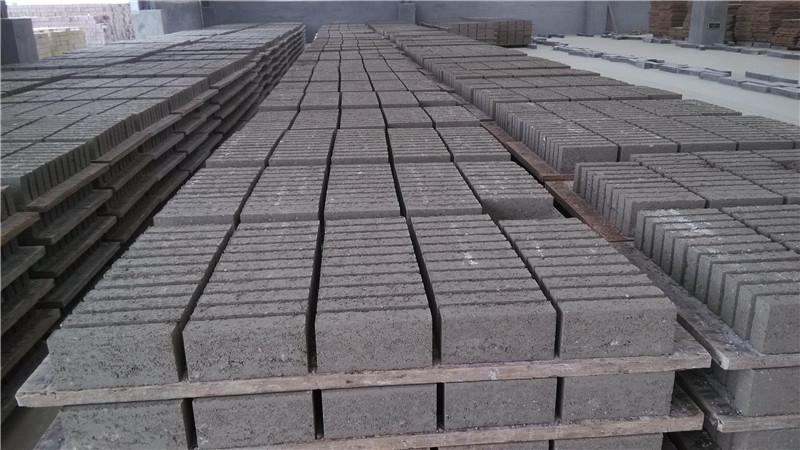 秦皇岛标砖厂家