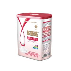 多惠兹锌营养补充剂