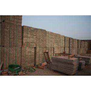 天津S砖厂家
