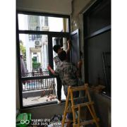 河南门窗,河南门窗定制,郑州门窗系统