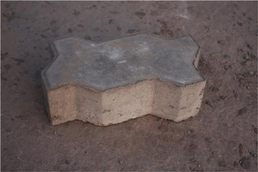 秦皇岛港口砖