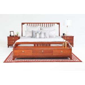 湘潭紅木家具