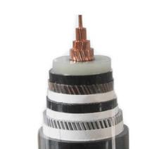 唐山高压电缆