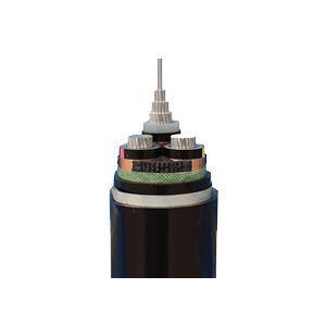 唐山电力电缆厂