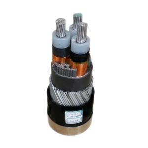 唐山电力电缆价格