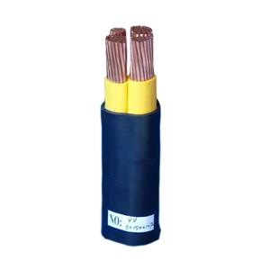 电力电缆|汉成电缆