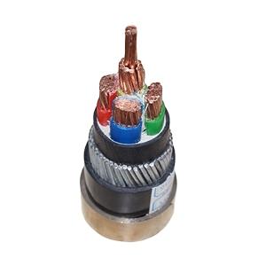唐山电力电缆厂家|汉成电缆