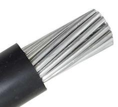 唐山架空电缆|汉成电缆
